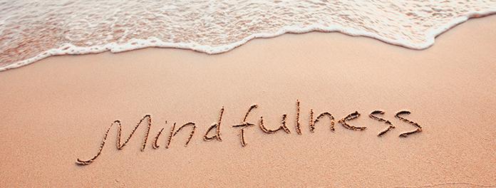 Cómo puede ayudar el Mindfulness durante el confinamiento